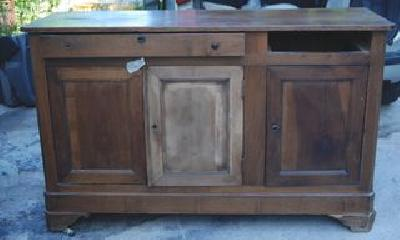 elooking meuble avant apr s relooking mobilier avant. Black Bedroom Furniture Sets. Home Design Ideas